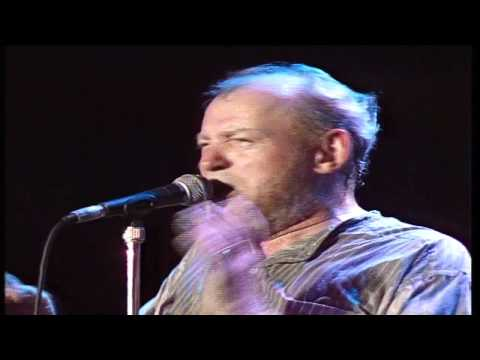 Joe Cocker - Into The Mystic