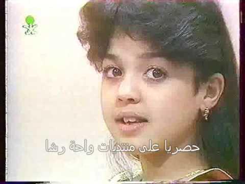 سكس مصرى رشا المصريه
