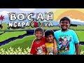 [FULL] BOCAH NGAPA(K) YA  (23/02/19) thumbnail