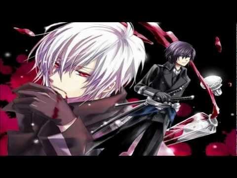 Nightcore - (I'll) Attack [HD]