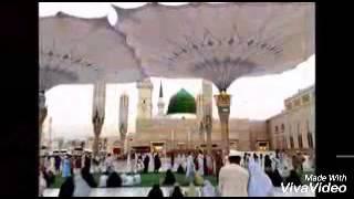 Download খুব সুন্দ্র একটি নাতে রাসুল শায়ের. মোঃনোমান হোসাইন আল -কাদরী 3Gp Mp4