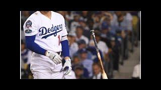 Enrique Hernandez on 'Pretty Bad' Game 3: Dodgers, Fans Had 'No Energy'