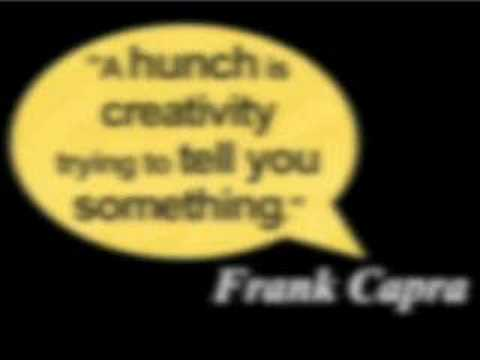 Free MindMap Quotes, ThoughtOffice Video Video