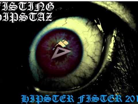 Fisting Hipstaz - Evridej video