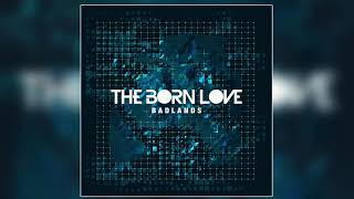 The Born Love - Life is Beautiful (Official Audio)
