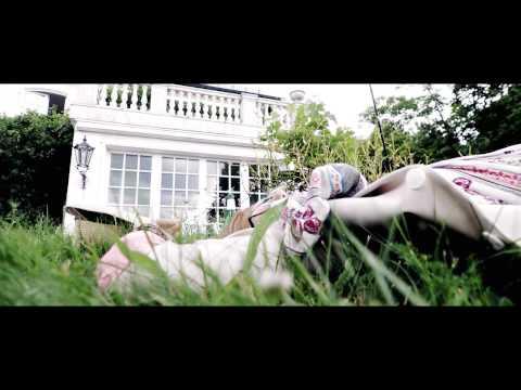 Klaas - What Is Love 2K9 (feat. Haddaway)