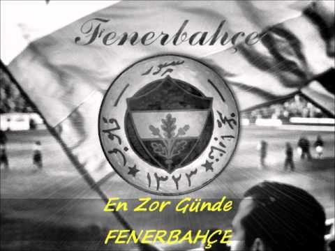 En Zor Günde Fenerbahçe.wmv