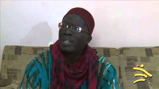 Balla Gaye 2 // Eumeu Sene - Birahim Ndiaye Clashe La TFM