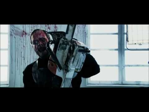 SKELETON CREW - Movie Trailer