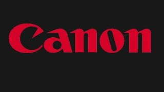 download lagu How To Install Canon Software Out The Cd - gratis