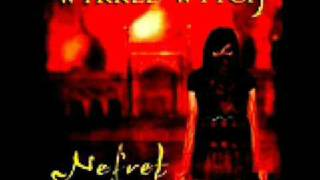 Watch Wykked Wytch Nefret video