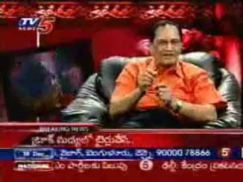 Samaram Sugestions On Fore Ply In Sex.3gp video