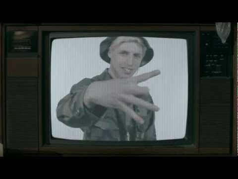 Odd Future - &quot;NY (Ned Flander)&quot; [feat. Hodgy Beats &amp; Tyler, The Creator]