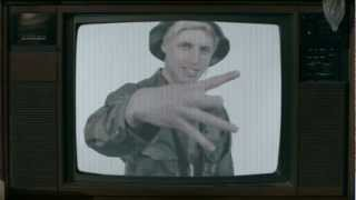 Watch Odd Future Ny ned Flander video