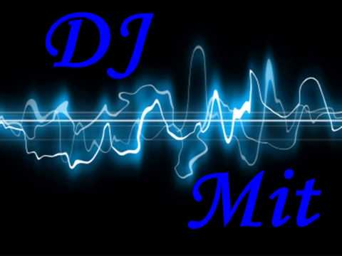 Bagad BAM Kailashkher Marijuanahouse mix by Dj M i T LKO INDIA...