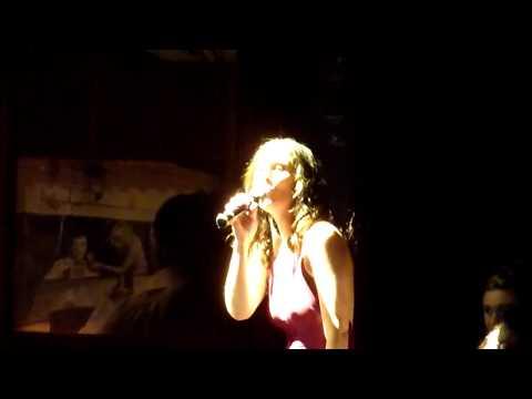 Anna Ty Bergman, Laura DAndre & Tracy McDowell - Firefly
