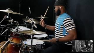 Watch Vashawn Mitchell Able video