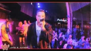 Long & Junior - Taka Jesteś ( Tori Remix )