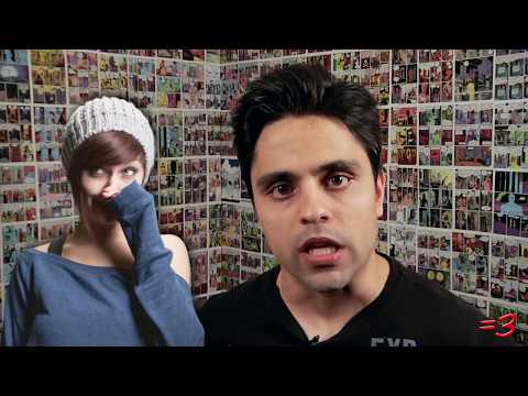 MEOW DIED :(  - Ray William Johnson