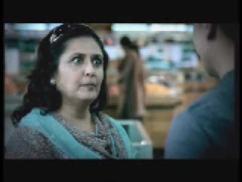 Parle-G biscuit commercial featuring Aamir Kh...
