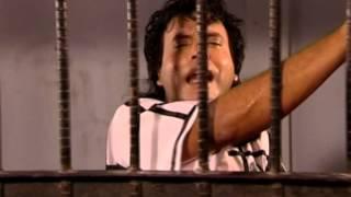 amar jibon nia lakhana BY FILM BANGLADESHI AND ACTOR JAHANGIR SET