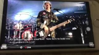 「18祭 フェス」We are - One Ok Rock と1000人