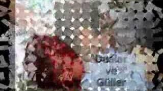Ömer Danış-Ağla Gönül(arabesk-damar)ağlanacak video..yahudi zulümü