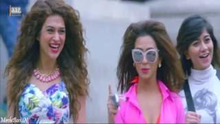 Badsha The Don   1st Look Teaser   Jeet   Nusraat Faria   Badsha The Don Bengali Movie 2016