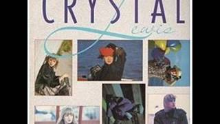 Beyond The Charade (1987) - Crystal Lewis (Full Album)