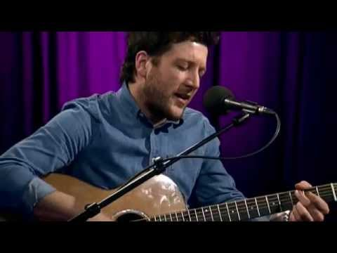 Matt Cardle - Its Only Love