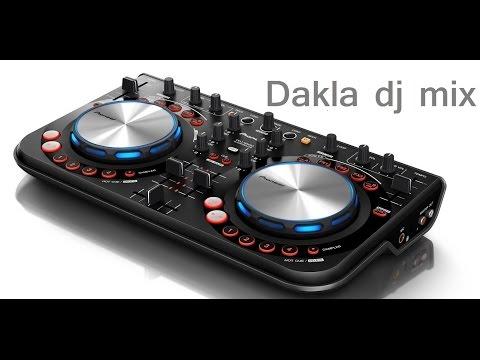 Gujarati Dakla Dj Mix Song 2015 video