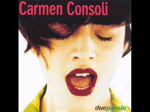 Carmen Consoli - Nell
