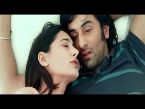 Rockstar Movie- Last Scene | Ranbir Kapoor | Nargis Fakhri video