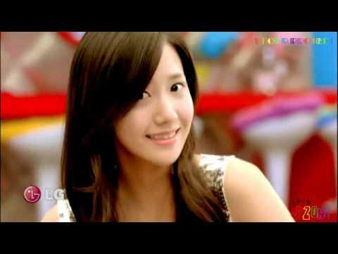 girls generation sunny gee. (Girl#39;s Generation) - Gee
