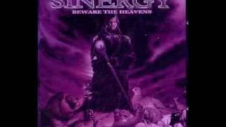 Watch Sinergy The Warrior Princess video