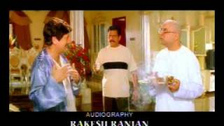 Dulhan Hum Le Jayenge (2000) - Official Trailer