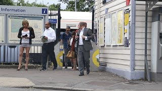 At Bexley Station – Part 2 (TV/CD)