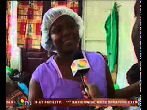 GhanaNation News   Breaking News, Africa's Top News & World News