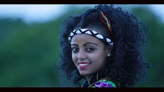 Kenaw Zewedu - Kemkeme Ney(ከመከሜ ነይ) - New Ethiopian Music 2017(Official Video)