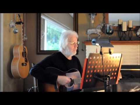 Monty Python - Decomposing Composers