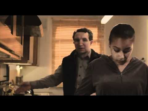 Junkhearts  Movie 2011 Trailer Starring Eddie Marsan, Tom Sturridge & Romola Garai