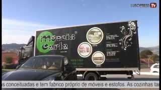 Móveis Carla, uma referência de qualidade no mobiliário português