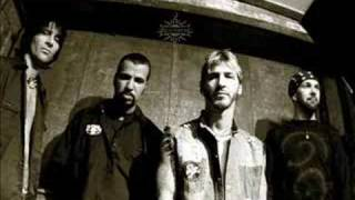 Watch Godsmack Why video