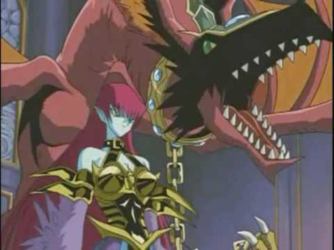 Yugioh Harpie Lady Yu-Gi-Oh! Harpi...