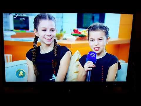Duna Tv Család barát műsora