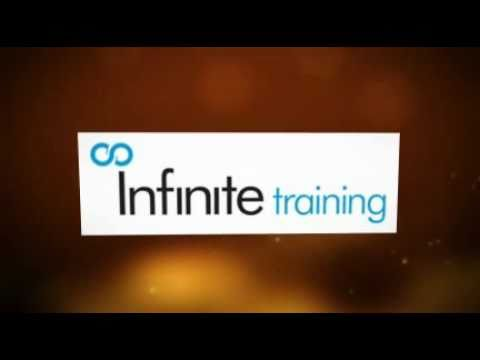 Conflict Management Training Video / Customer Complaints - Infinite Training