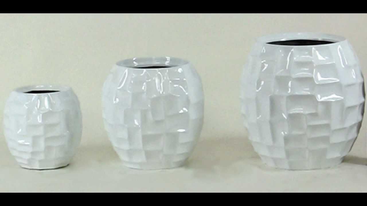 vasi online complementi arredo per casa appartamento