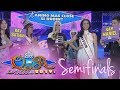 Its Showtime Miss Q & A: Mitch Montecarlo Suansane chooses to fight for her title until the end
