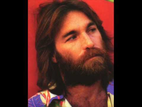 Dennis Wilson Barbara Video