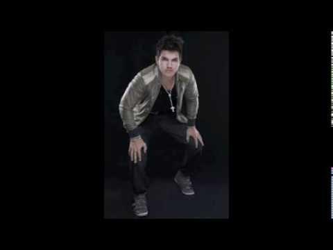 Sam Carrasco - Por Fin Te Encontré (cover Finally Found You - Enrique Iglesias) Spanish Version video